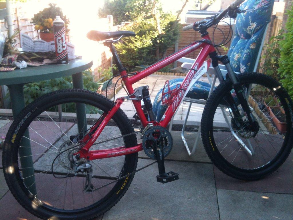 Turning my Xc bike into an aggressive trail bike-image.jpg