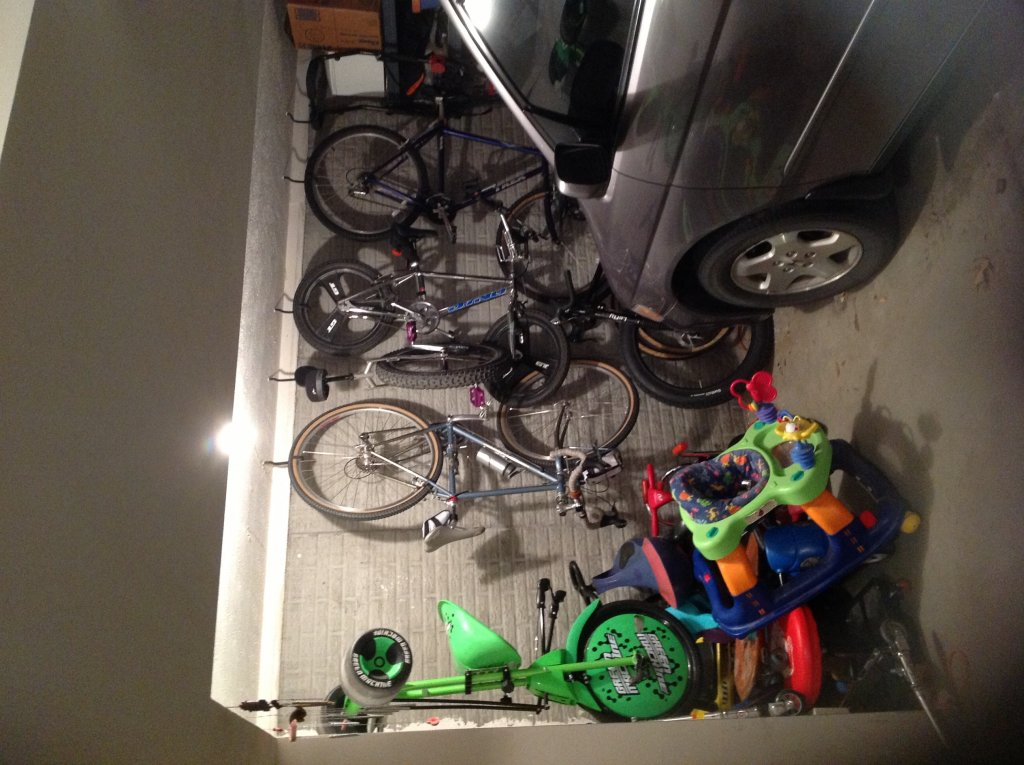 Spouse can't do bike math(n+1), so which steed has to go?-image.jpg