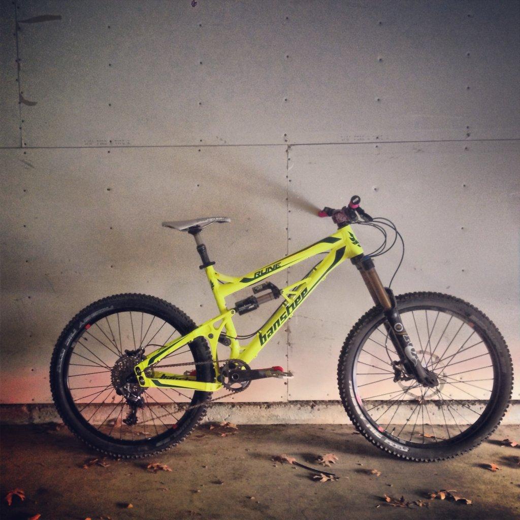 flo yellow bikes-image.jpg