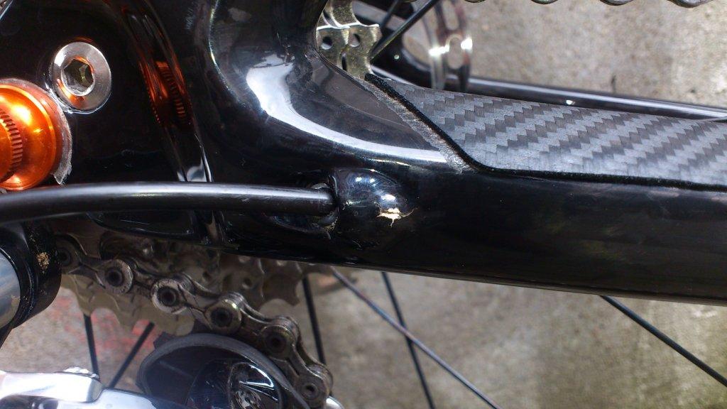Warranty-image.jpg