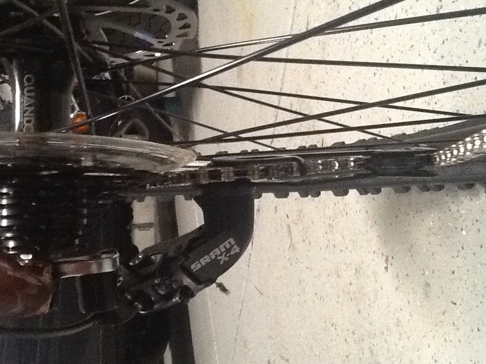 Just Received Skyhawk - Rear Derailleur issue-image.jpg