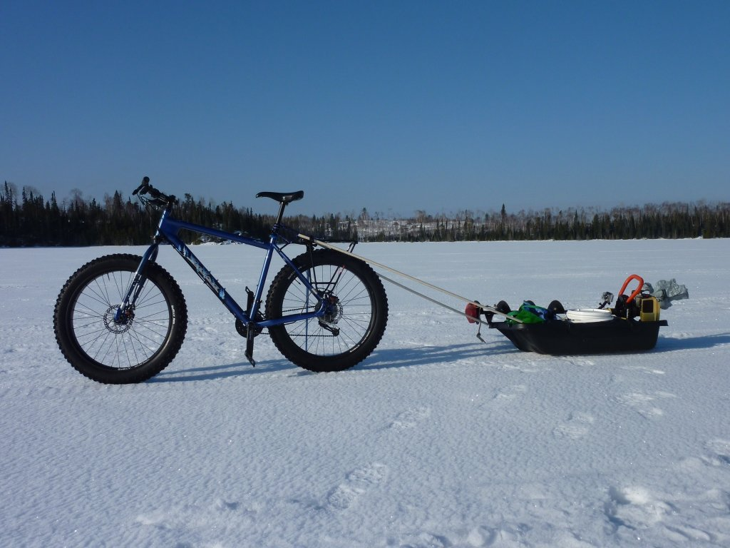 Daily fatbike pic thread-image.jpg