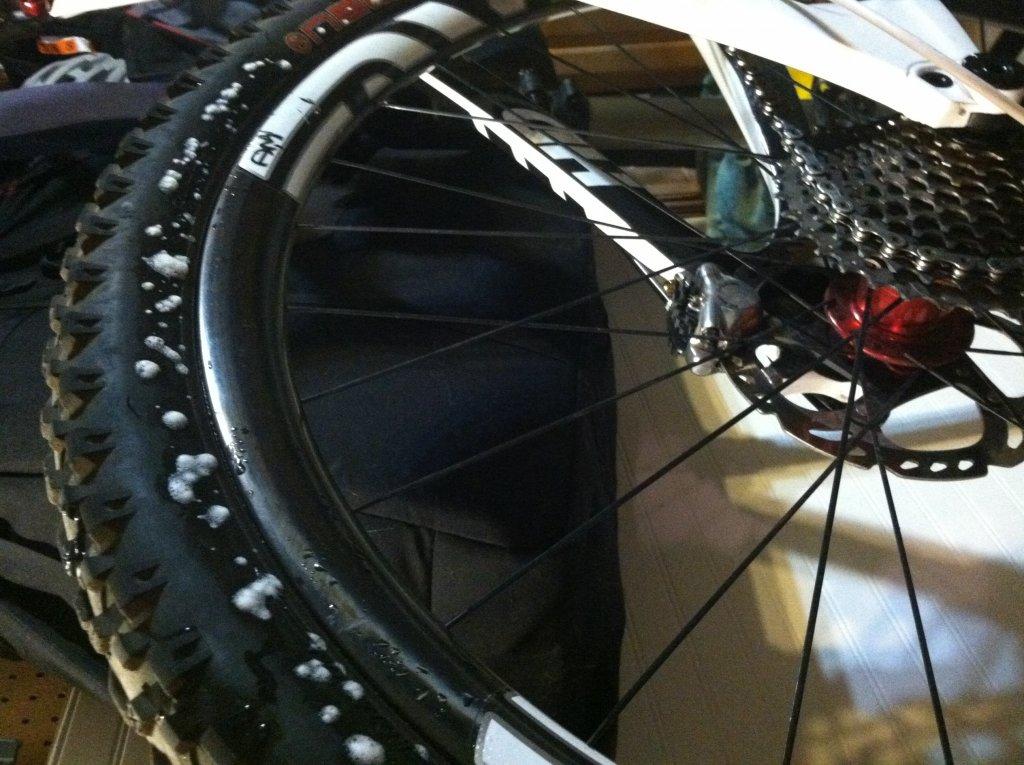 Pancetti neo motos sidewalls leakin like a sieve-image.jpg