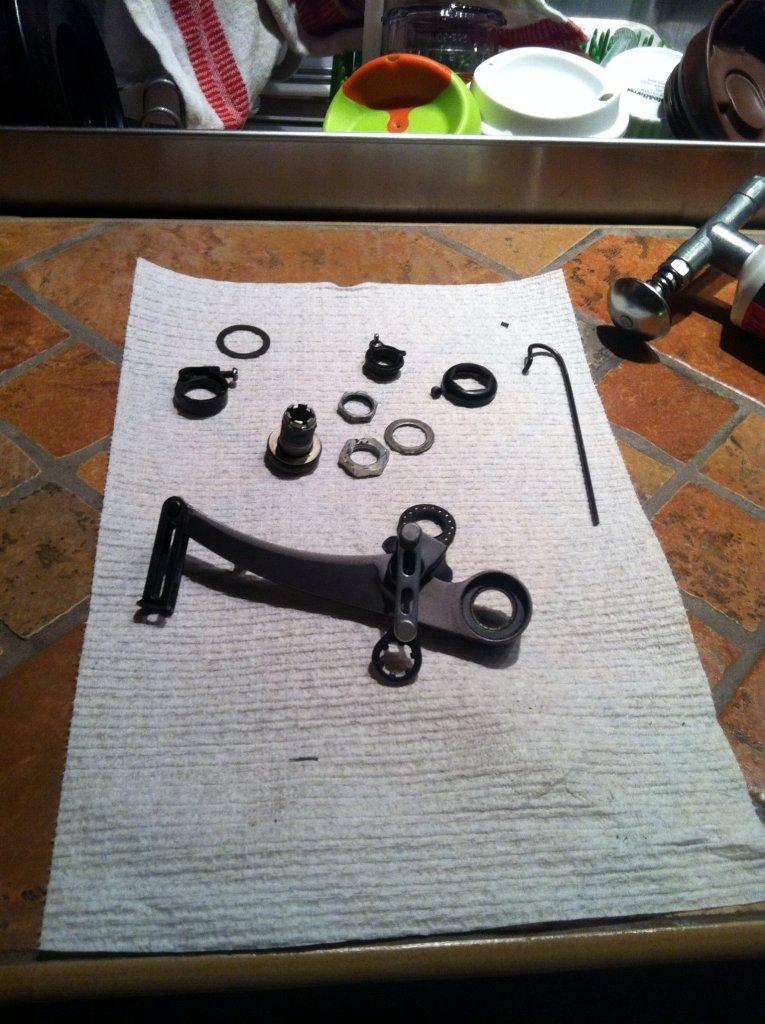 Replacment for XTR V-Brakes-image.jpg