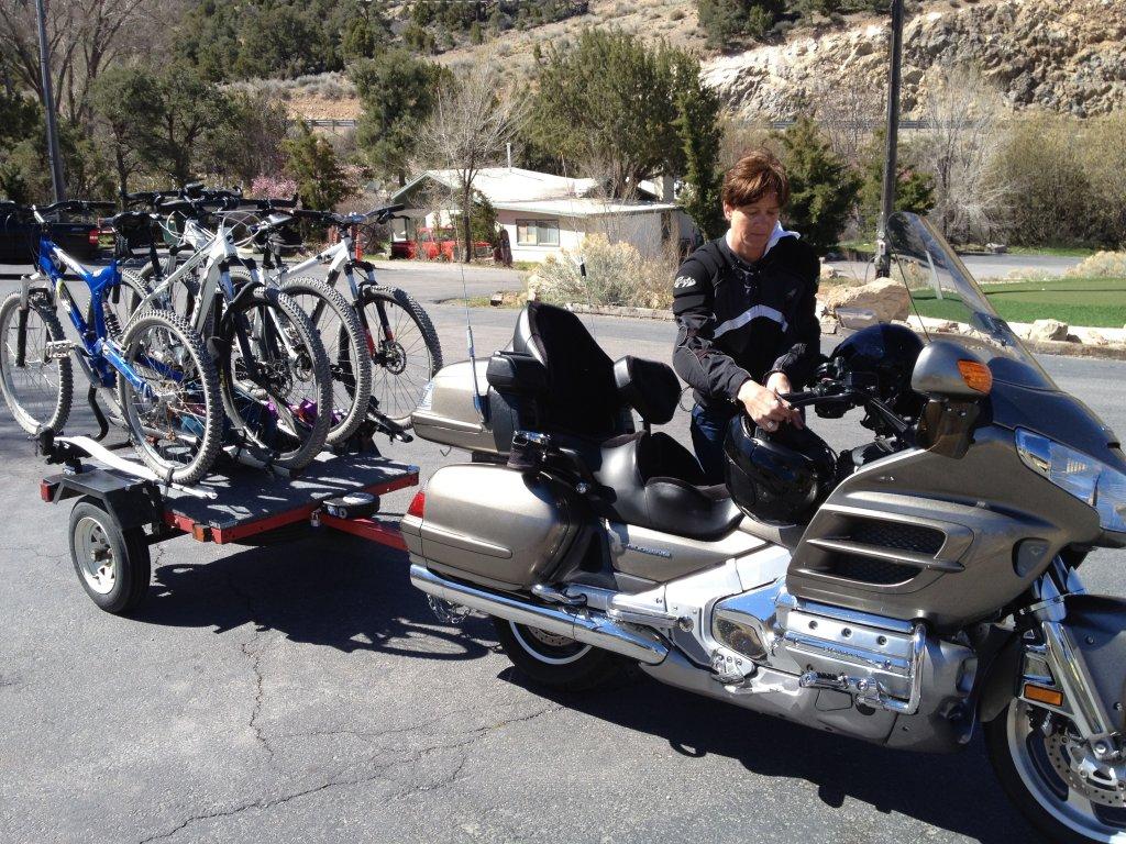 Easy bike rack!!-image.jpg