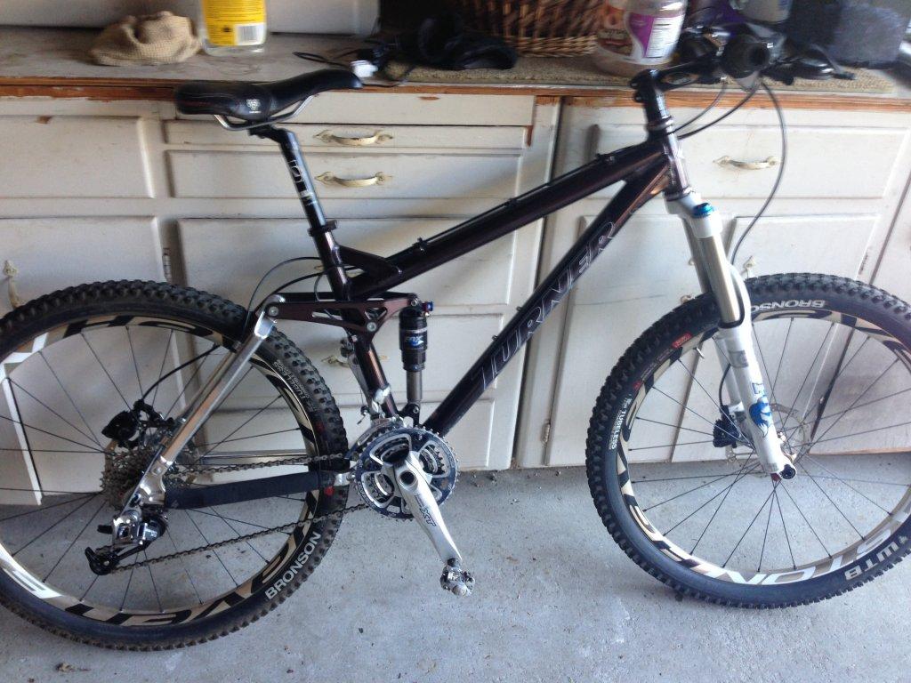 """All Mountain bike for short/light person (5'6"""" 145lb)-image.jpg"""