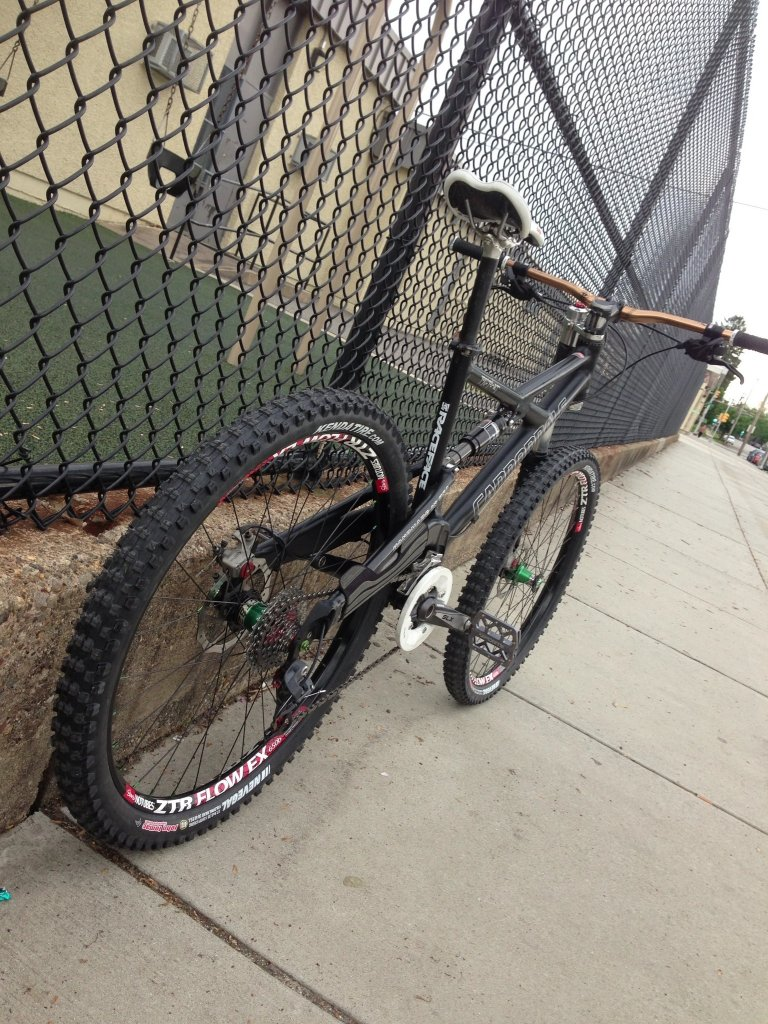 Best 650B conversion candidate:  Cannondale Rush or Prophet-image.jpg