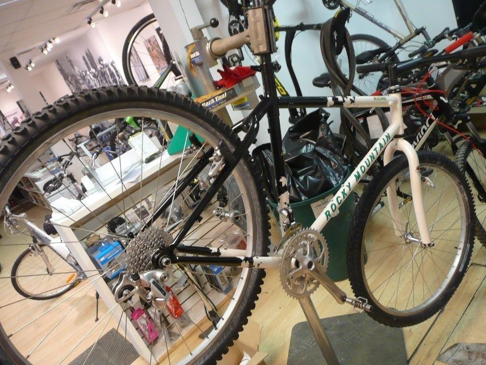 My Dream Bike...18 years later-image.jpg
