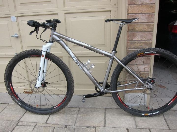 My On One Whippet 650b-image.jpg