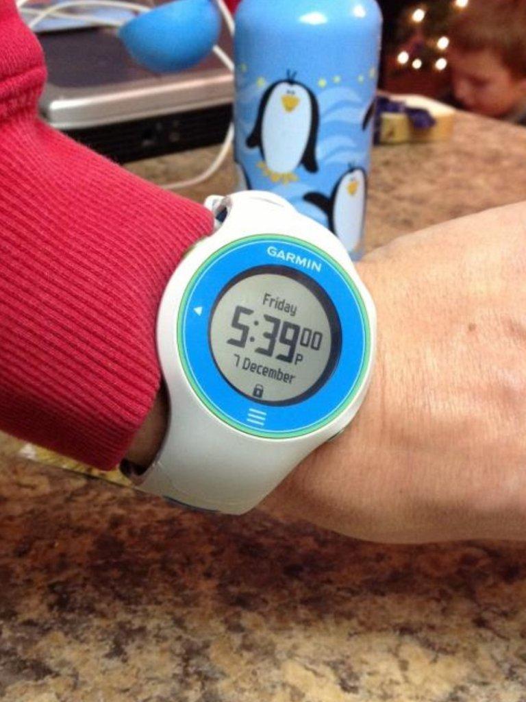 What watch do you wear when biking...-image.jpg