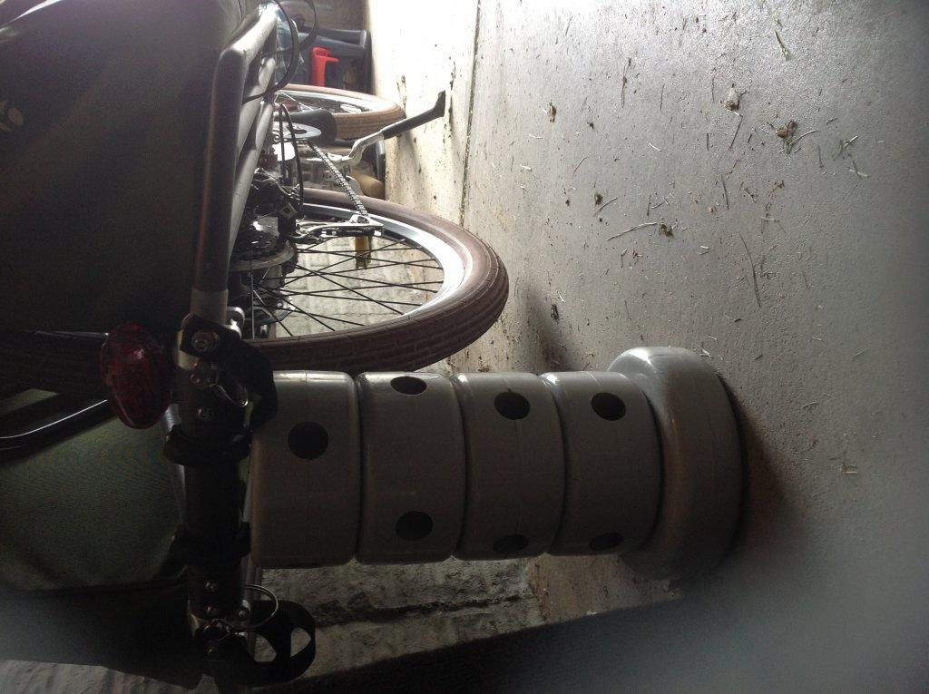 Repair stands for cargo & heavier bikes?-image.jpg