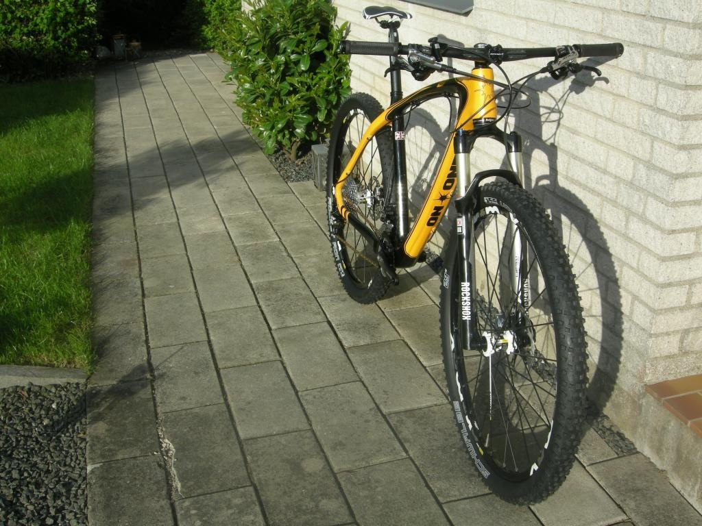 On One Bike pictures......-image.jpg