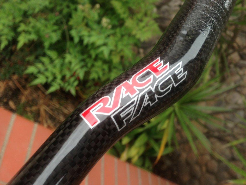 Fake or real carbon fiber handlebar?-image.jpg