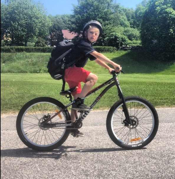 Post Your Kid's Singlespeed!-image.jpg