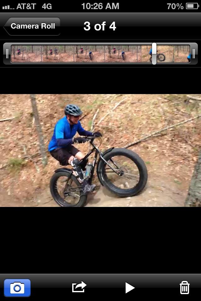 Fat Bike Air and Action Shots on Tech Terrain-image.jpg