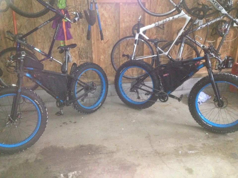 Best fatbike for the beach?-image.jpg