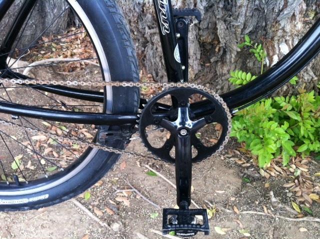 """Recommendations for a 1"""" Steerer/Disc Brake Tab Suspension fork-image.jpg"""