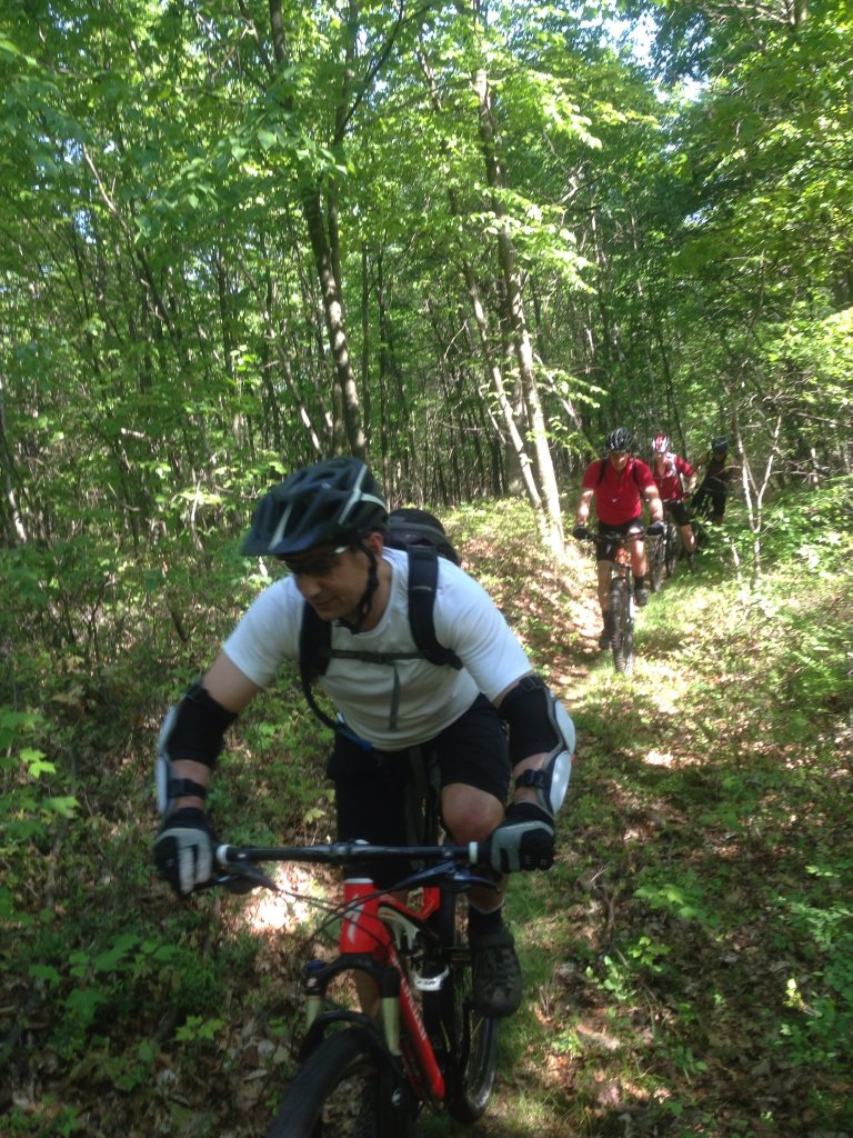 Last rides in Mountain Top.  6/1 & 6/2-image.jpg