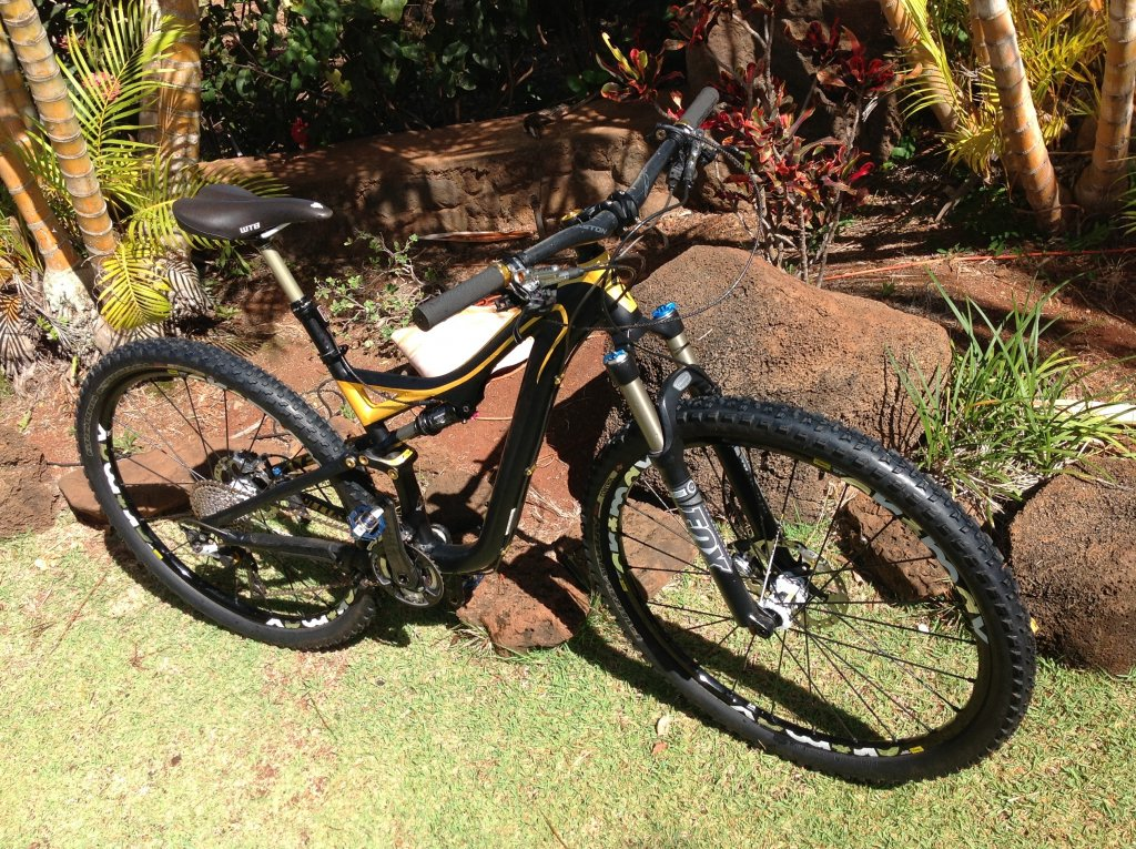 Upgraded my 2013 Stumpjumper Elite 29 FSR-image.jpg