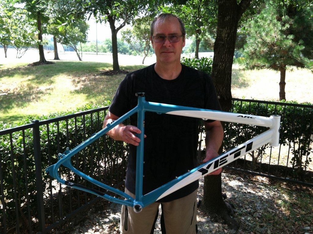 Where can I get a Yeti ARC frame?-image.jpg