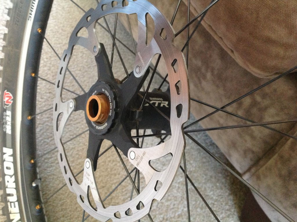 XTR wheel disassembly-image.jpg