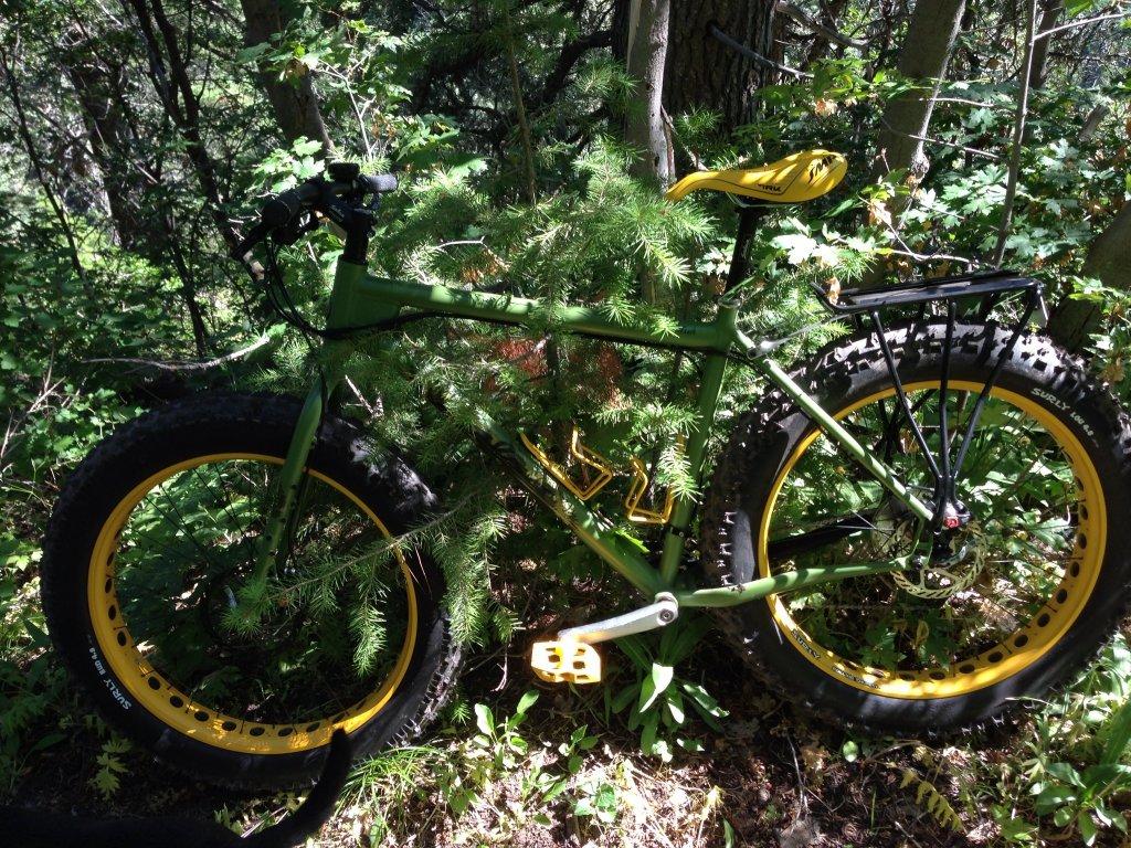 Best bike for coarse gravel roads?-image.jpg