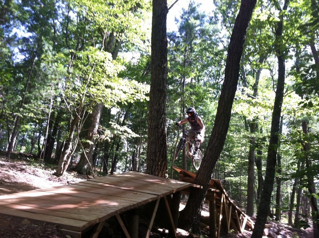 Bryce Resort- New Mountain Bike Park-image.jpg