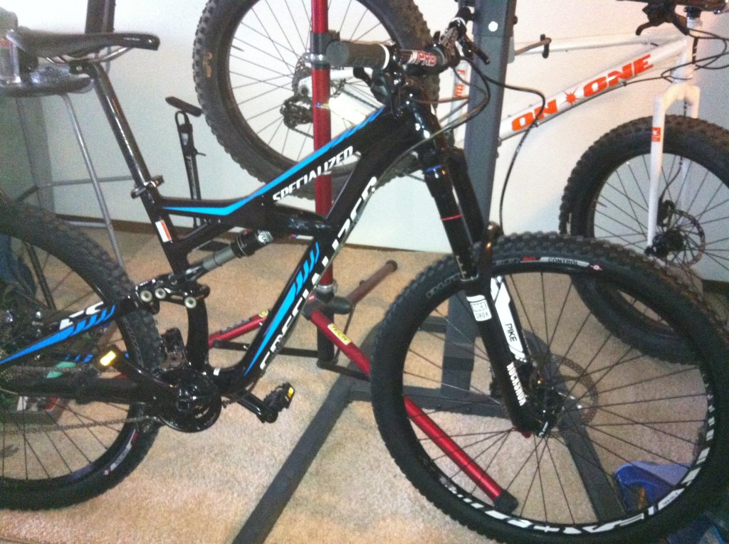 2014 Specialized Enduro 29 SE Comp 2 Vids of the Bike in Action-image.jpg