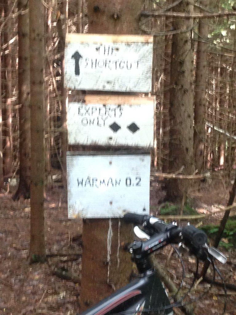 Bike + trail marker pics-image.jpg