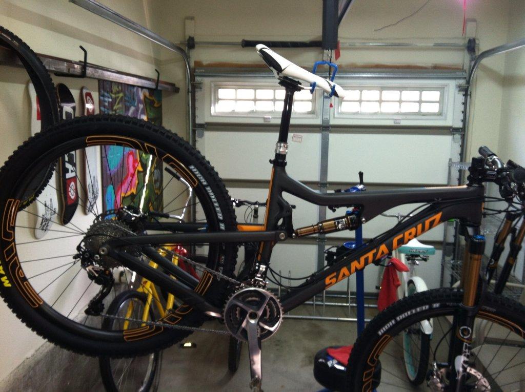 Santa Cruz Bronson C Frame Kit Availability?-image.jpg