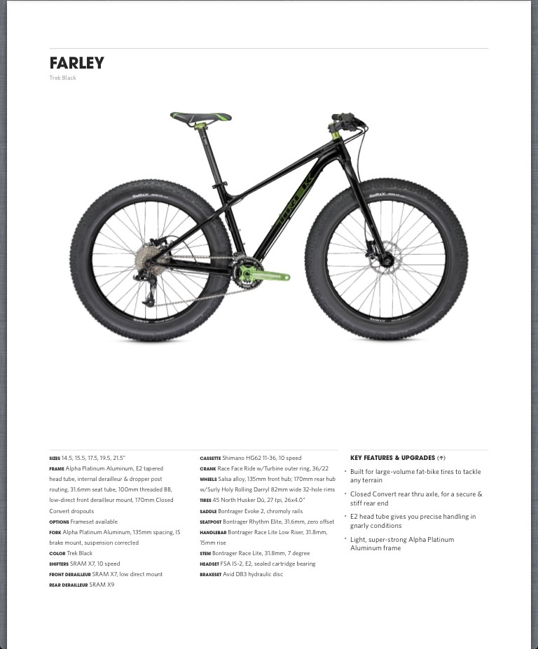 Trek Fat bike-image.jpg