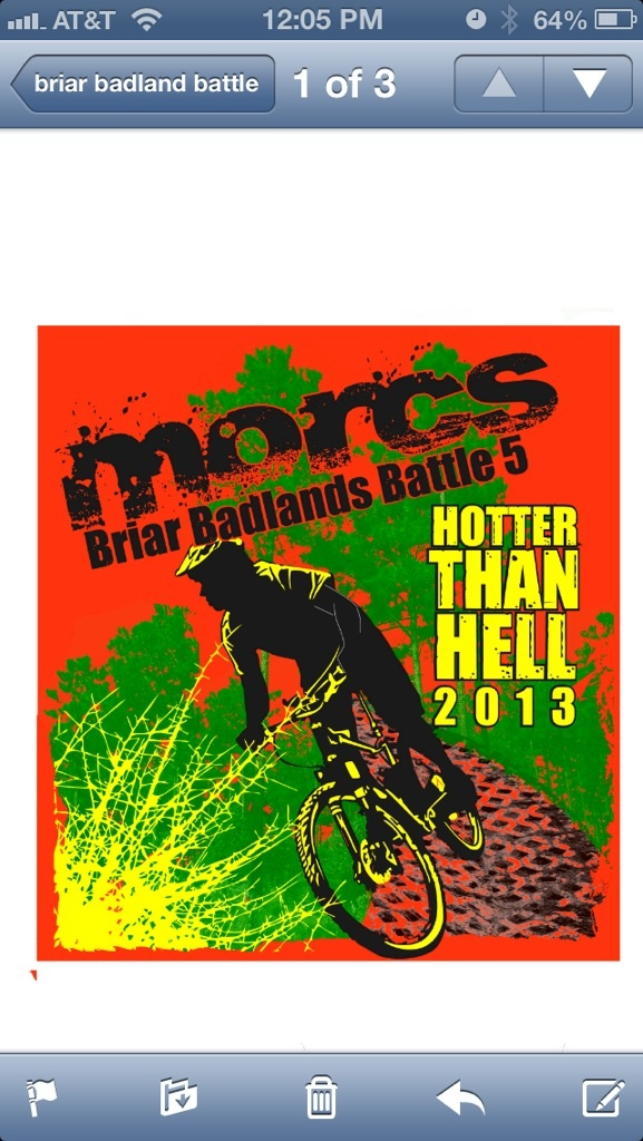 Briar~Badlands~Battle V XC Race- Biloxi MS IS BACK & BETTER THEN EVER~-image.jpg