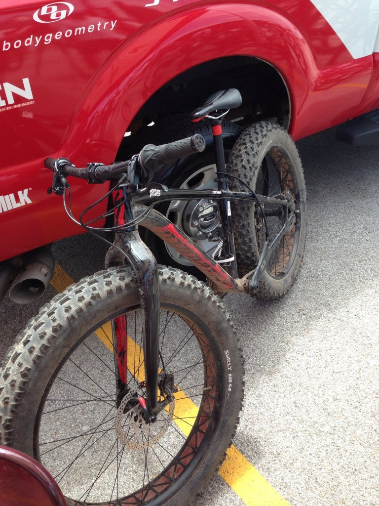 Specialized fatty prototype spotted-image.jpg