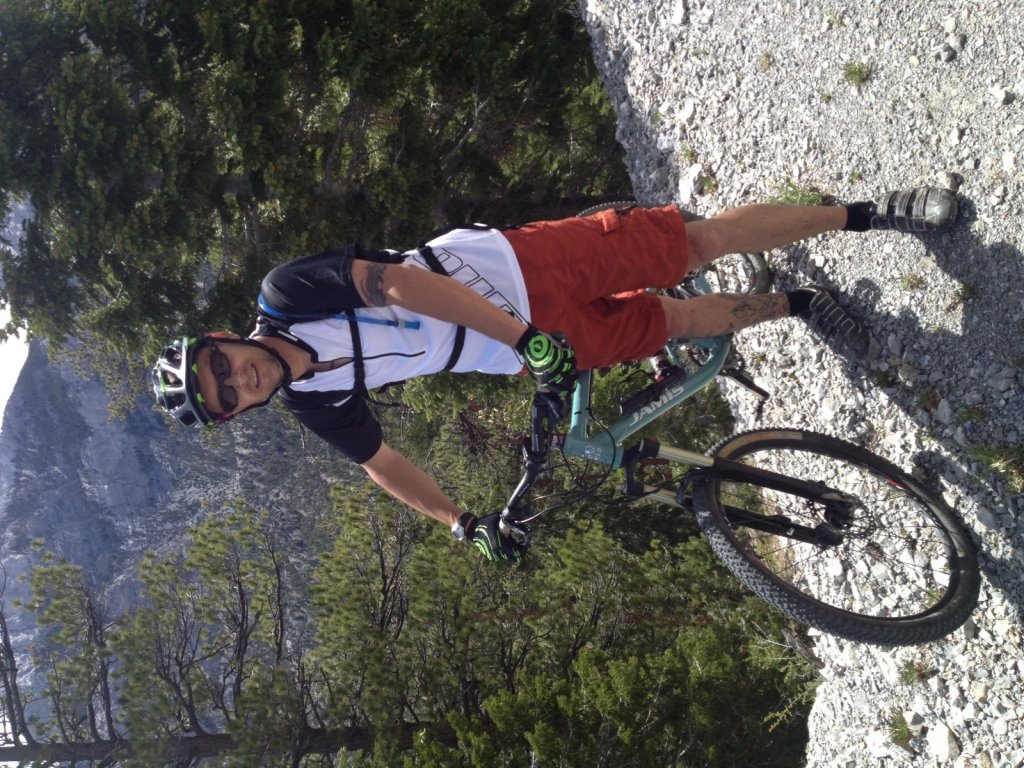 my summer on a bike passion 2013-image.jpg