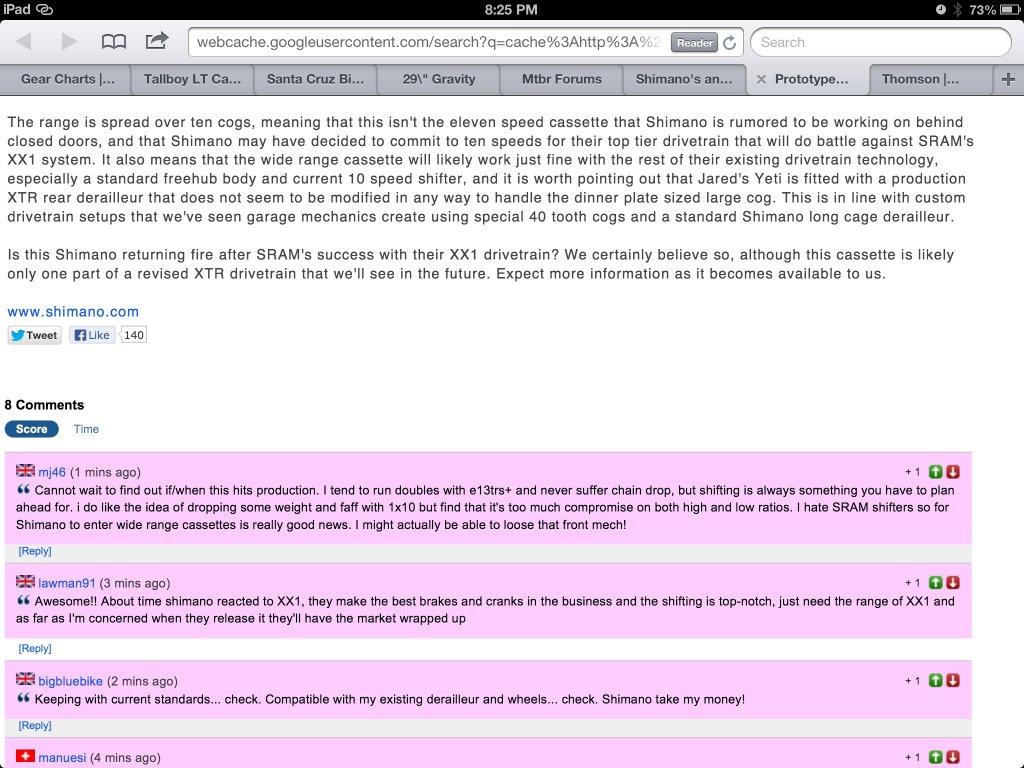 Shimano's answer to SRAM's 1x11-image.jpg