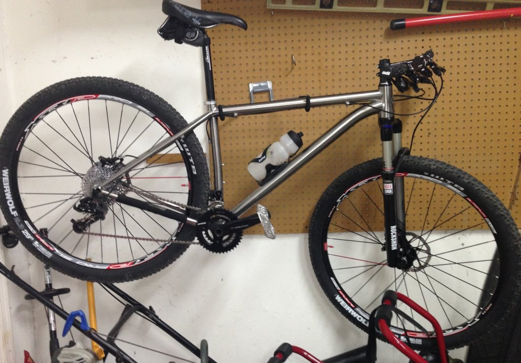 No comments on the new 2014 29er Ti ??????-image.jpg