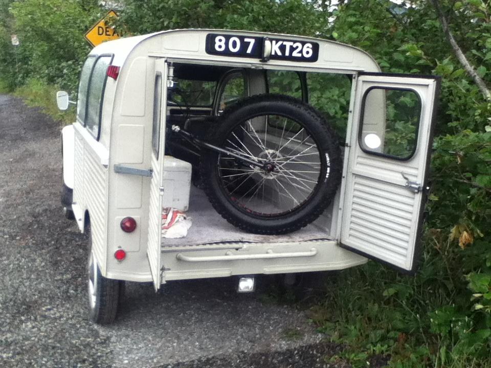 New Rule for Fat Bikes:  Bike Tire Width = Bike Tire Width-image.jpg