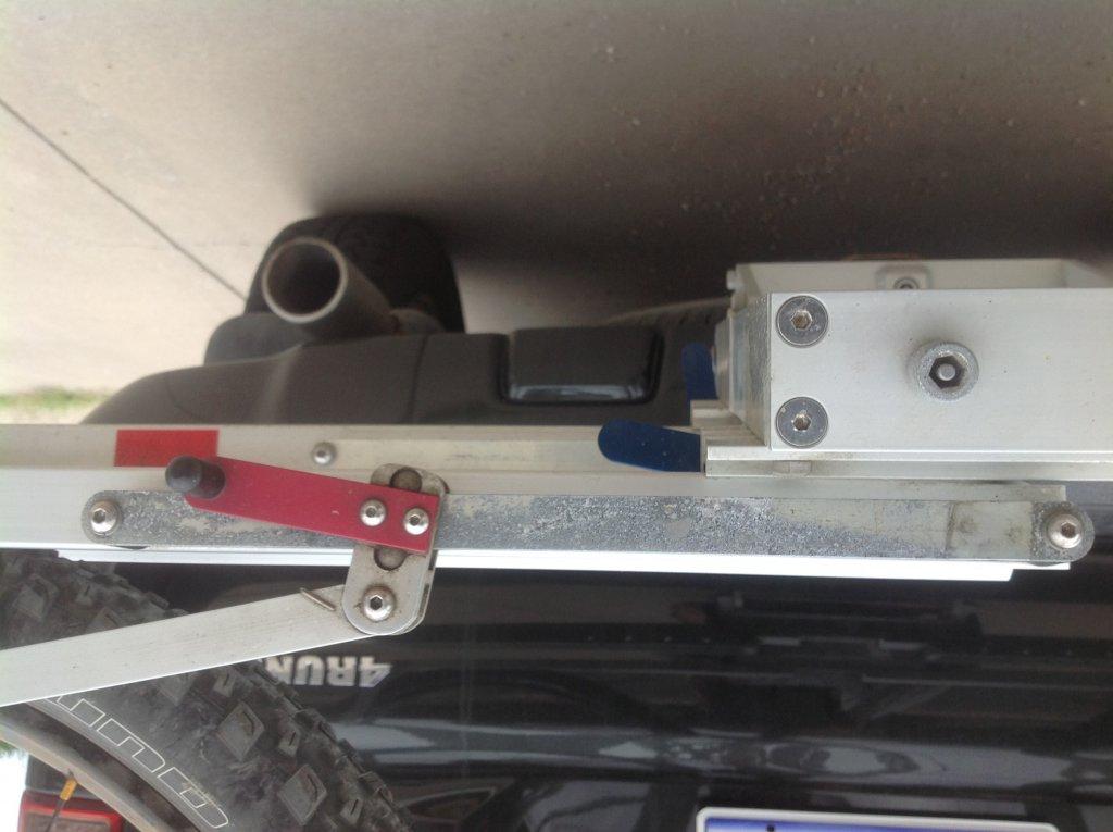 Corrosion on 1 up bike rack.-image.jpg