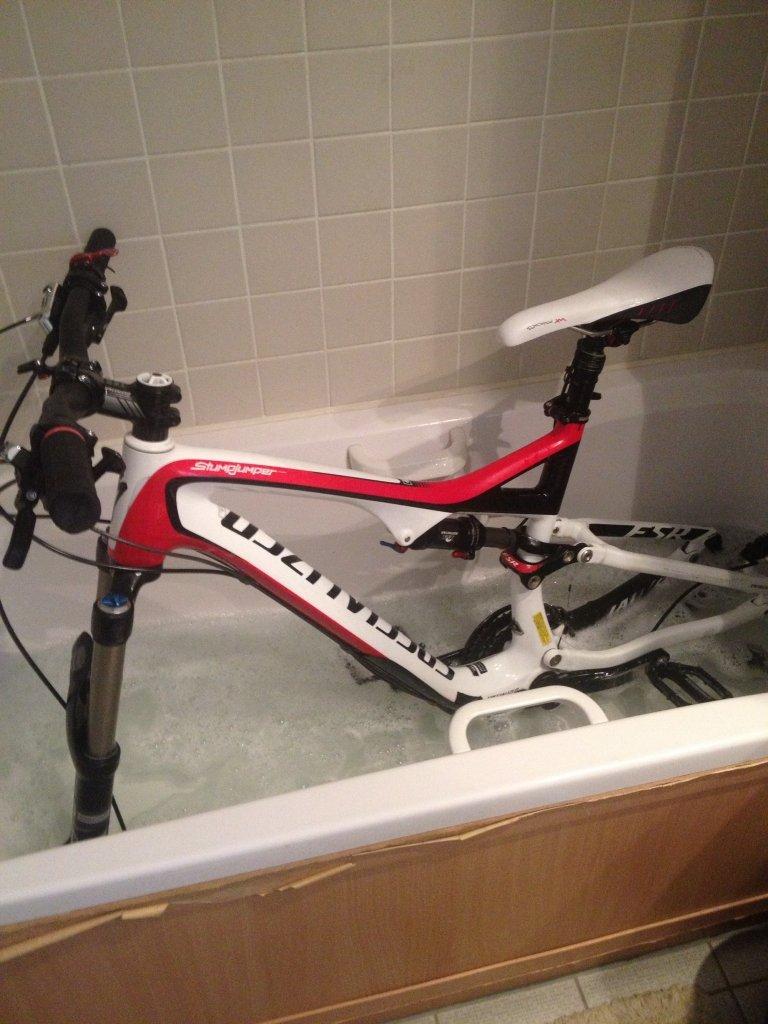 Bath time concerns-image.jpg