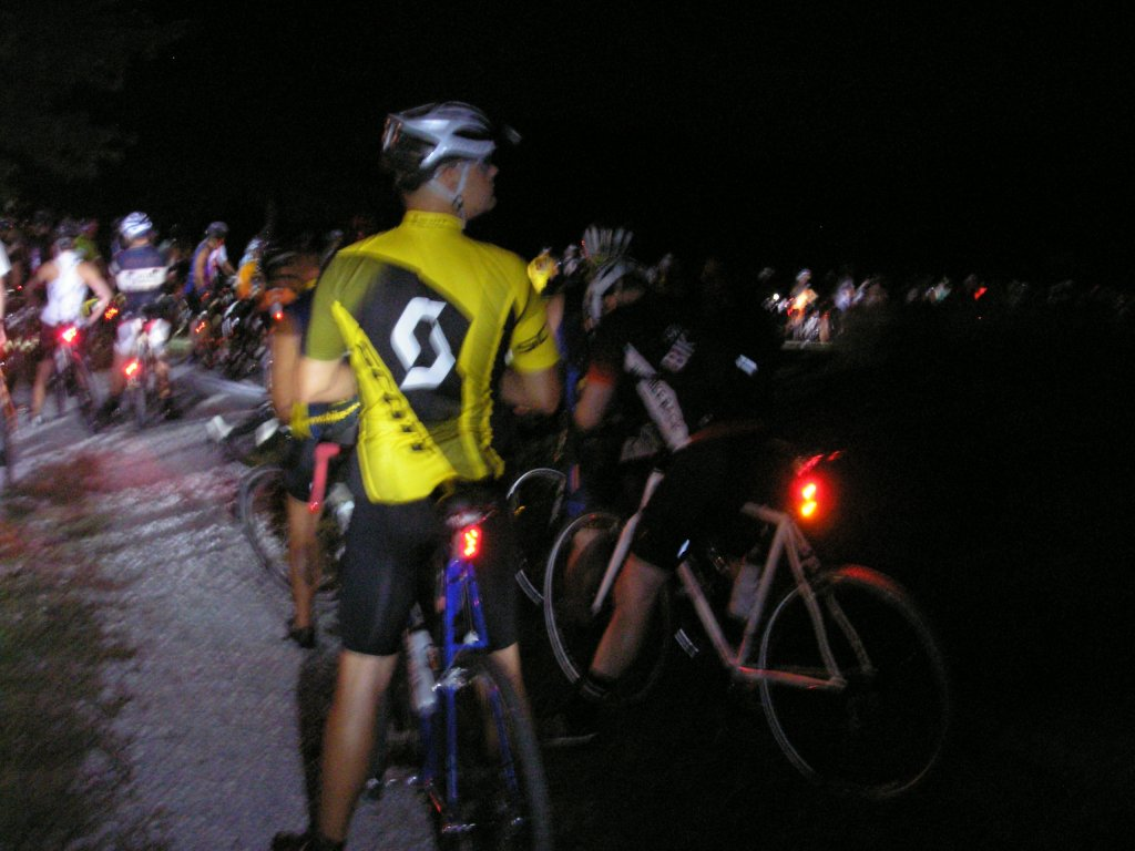 150 mile Gravel Worlds 2013 on the fatty! RR!-image.jpg