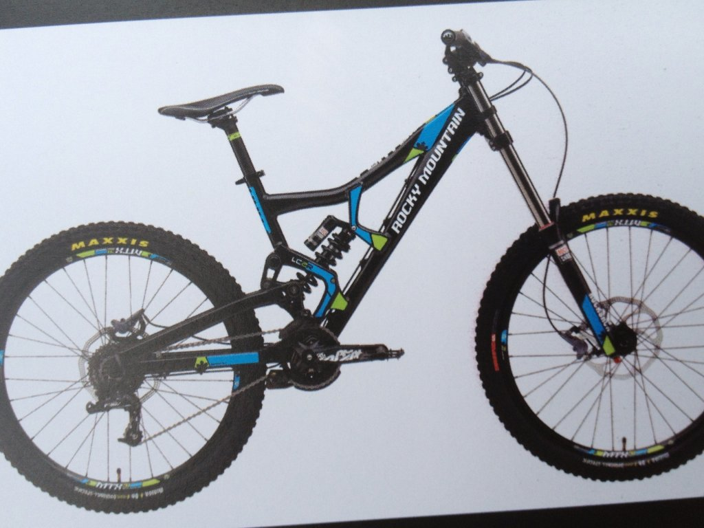 2014 DH bike?-image.jpg