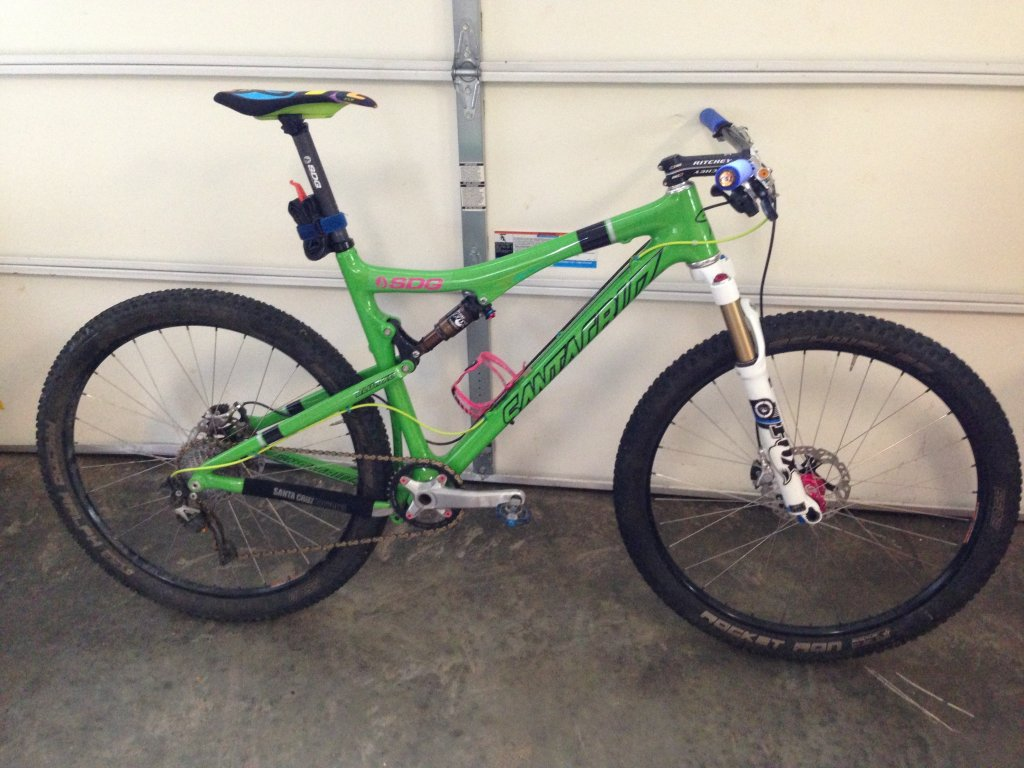 Best FS 27.5 XC race machine-image.jpg