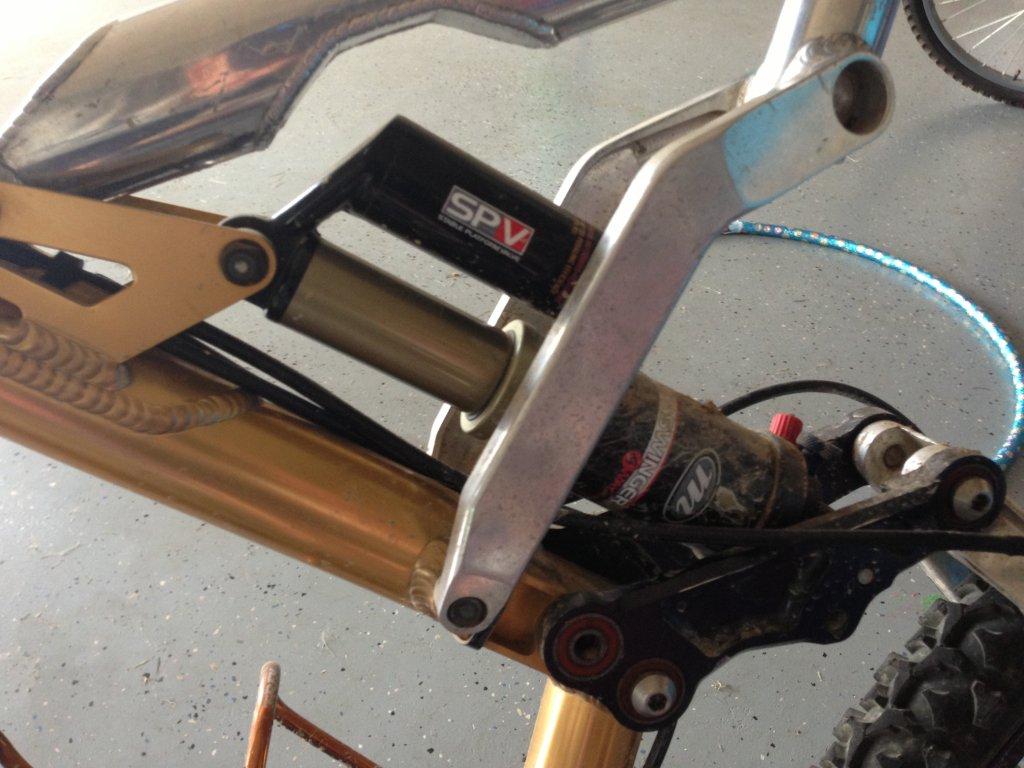 Titus Bike Pr0n-image.jpg
