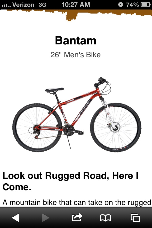 ANOTHER new bike? 5010 just hit SC's website.-image.jpg