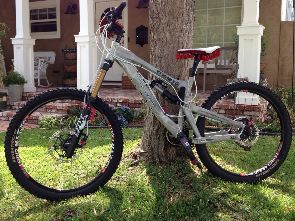 Post your Enduro/Super D rigs here...-image.jpg