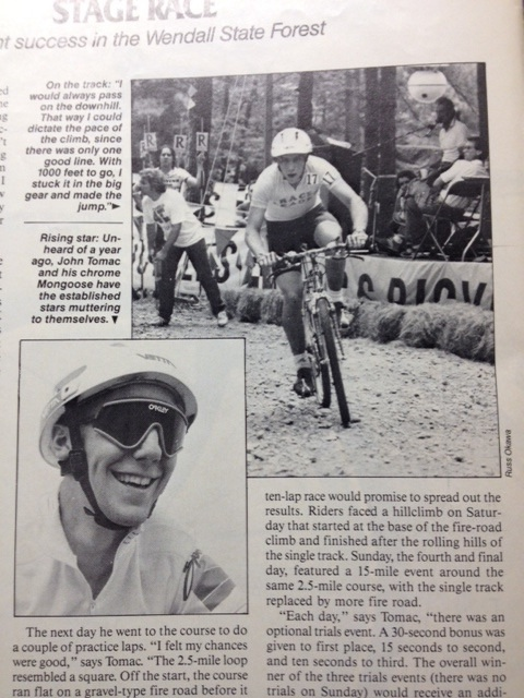 Official John Tomac Picture Thread-image.jpg
