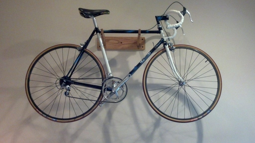 My new Moots-image.jpg