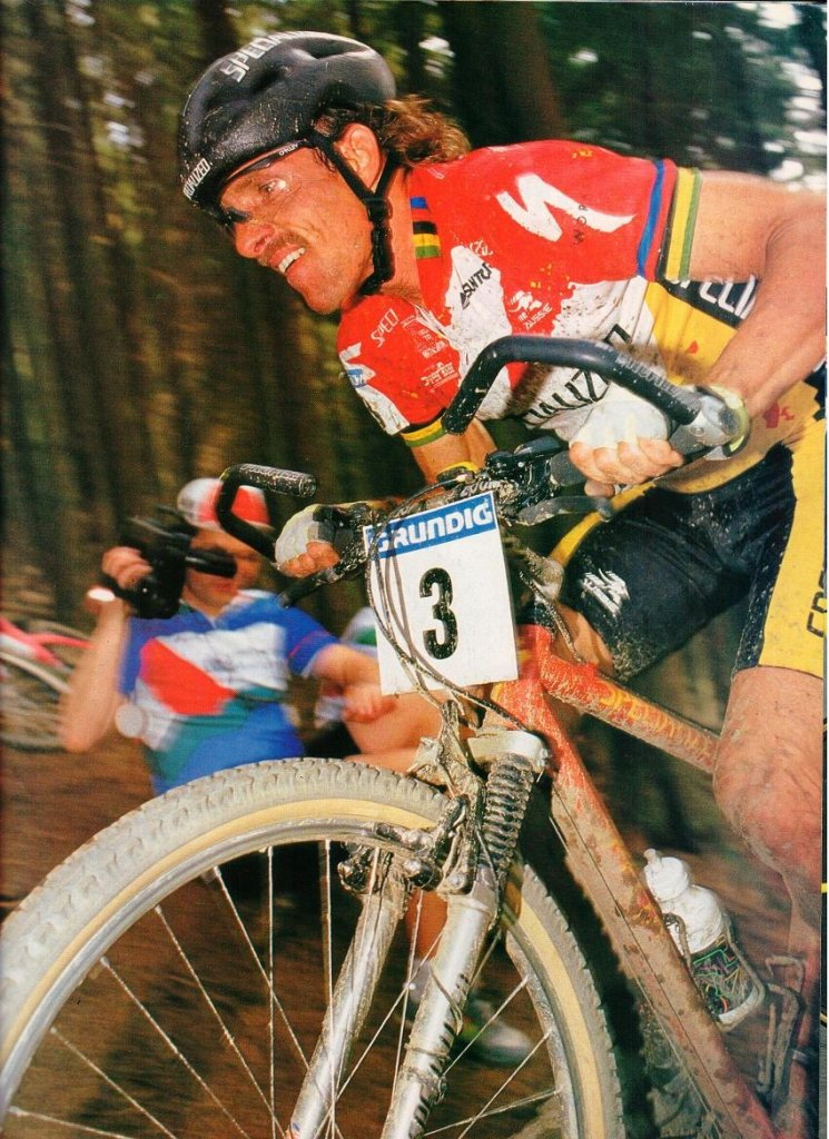 Official Ned Overend Thread-image.jpg