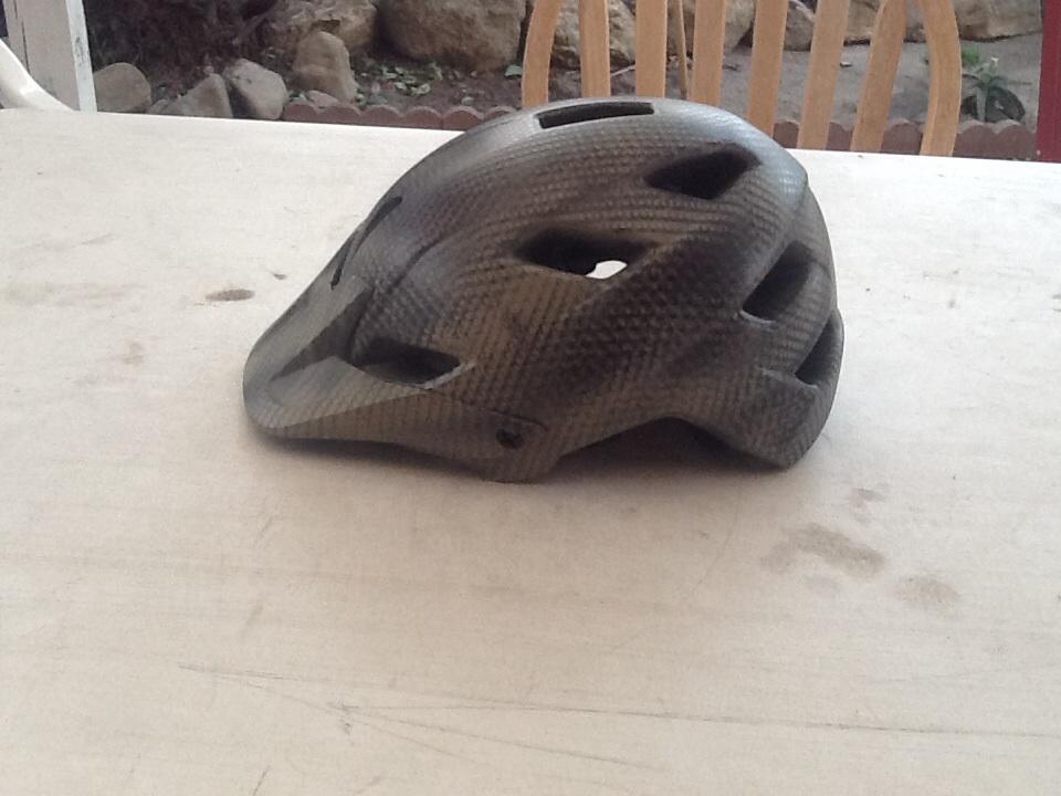 Helmet getting a new look-image.jpg