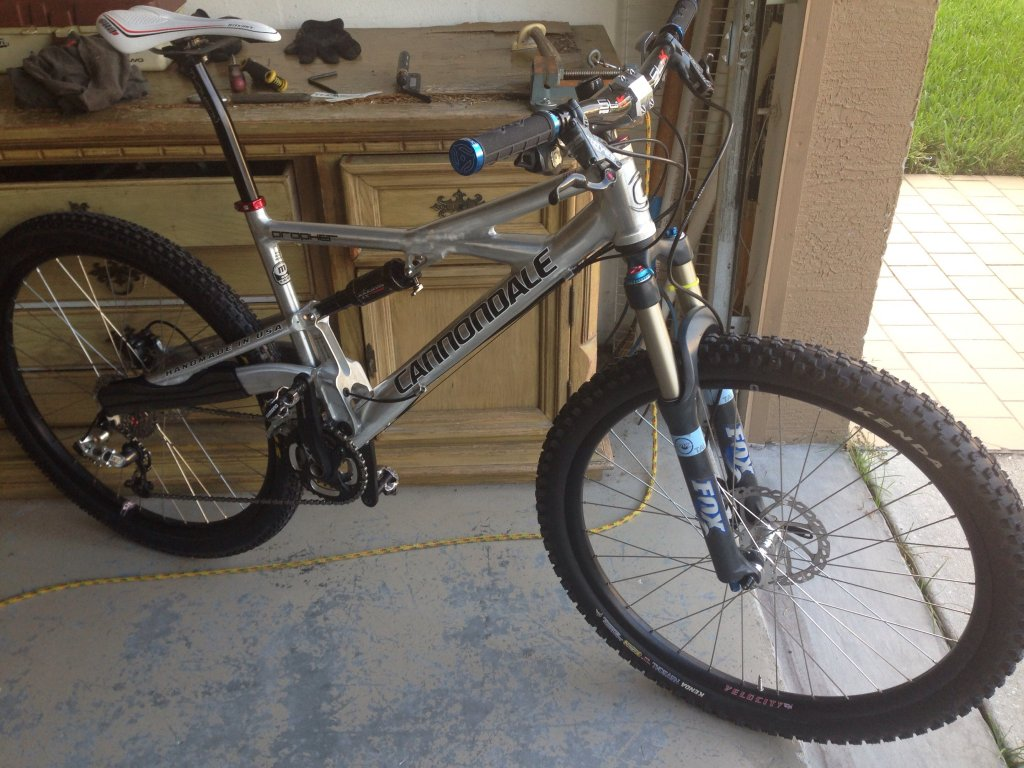 Calling all Cannondale Prophet Conversions-image.jpg